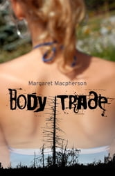 Body Trade ebook by Margaret Macpherson