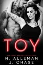 TOY ebook by N. Alleman, J. Chase