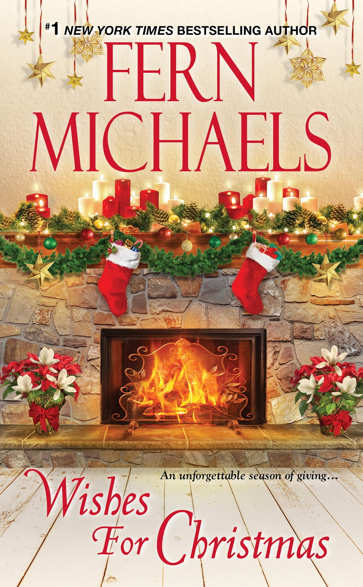 Ebook deals see daily deals bargains and books on sale wishes for christmas ebook by fern michaels fandeluxe PDF