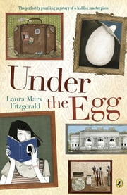 Under the Egg ebook by Laura Marx Fitzgerald