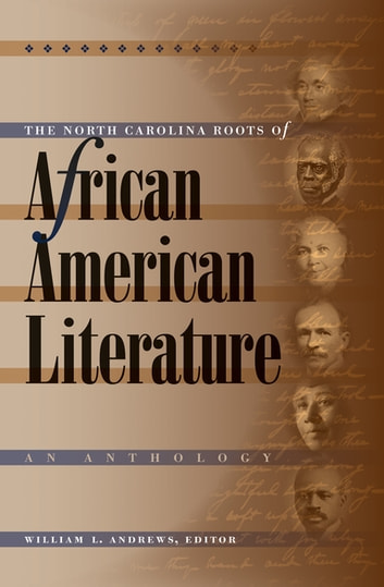 thesis on african literature Index of american studies theses & dissertations african american american literature m = masters thesis p = phd dissertation.