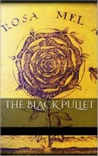The Black pullet ebook by Unknown Unknown