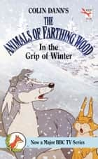 In The Grip Of Winter ebook by Colin Dann