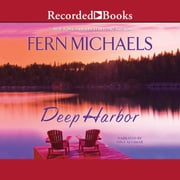 Deep Harbor audiobook by Fern Michaels