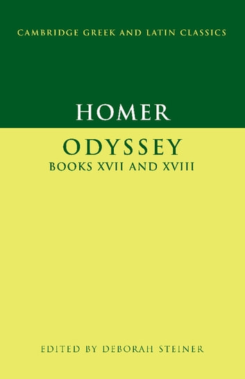 an analysis of the book the odyssey by homer The odyssey homer online information for the online version of bookrags' the odyssey premium study guide, including plot summary book 24: peace at last.