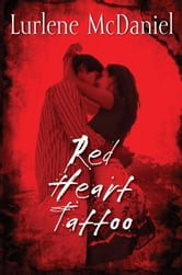 Red Heart Tattoo ebook by Lurlene McDaniel