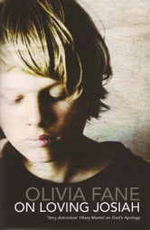 On Loving Josiah ebook by Olivia Fane