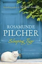 Sleeping Tiger ebook by