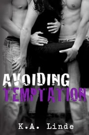 Avoiding Temptation ebook by K.A. Linde
