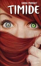 Timide ebook by Sarah Morant
