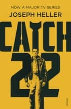 Catch-22 電子書 by Joseph Heller, Howard Jacobson