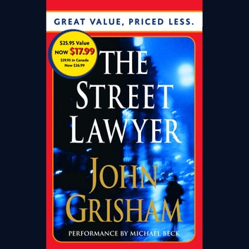 a literary analysis of the street lawyer by john grisham Theodoro boone: kid lawyer, by john grisham - in the novel theodore boone: kid lawyer by john grisham, the reader is writing of john grisham - rhetorical analysis john grisham uses personal experience and cause and effect [tags: literary analysis, john updike]:: 5.