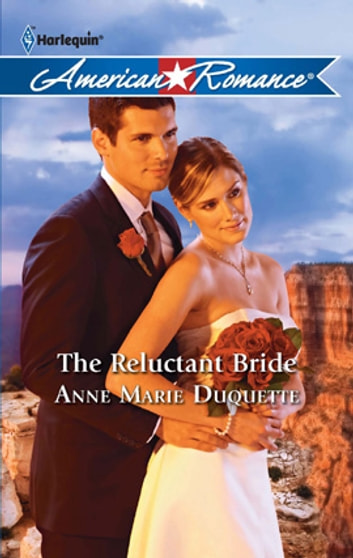 The reluctant bride ebook by anne marie duquette 9781426888458 the reluctant bride ebook by anne marie duquette fandeluxe Document