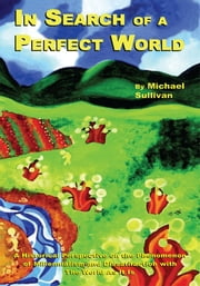 In Search of a Perfect World - A Historical Perspective on the Phenomenon of Millennialism and Dissatifaction with The World As It Is ebook by Michael C. Sullivan
