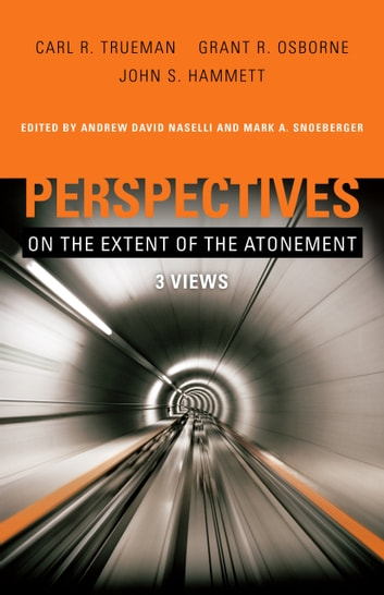 the extent of the atonement Understanding the extent of the atonement will ultimately shift many other theological issues that need understood the atonement is the foundation of other major doctrines such as ecclesiology and eschatology.