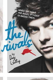 The Rivals ebook by Daisy Whitney