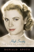 High Society, The Life of Grace Kelly