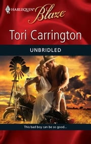 Unbridled ebook by Tori Carrington