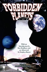 Forbidden Planets ebook by Stephen Baxter
