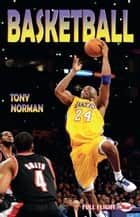 Basketball ebook by Tony  Norman