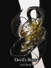 Devil's Brew ebook by Jack Bixby