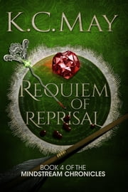 Requiem of Reprisal ebook by K.C. May