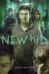 The New Kid ebook by Temple Mathews