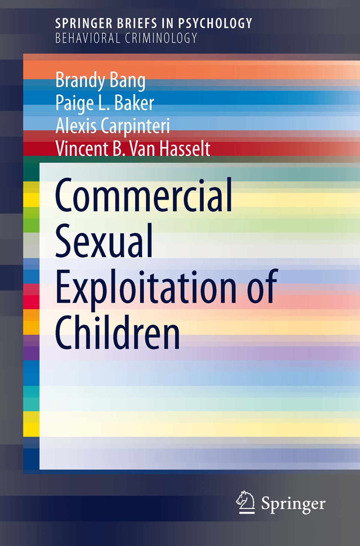 csec mayjune2013 social studies sr The social studies examination is offered to candidates at the june and january administration of the examination the subject continues to attract over fifty thousand registrants for each june sitting.