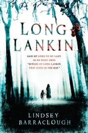 Long Lankin ebook by Lindsey Barraclough