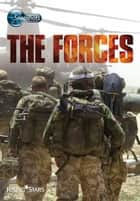 The Forces ebook by Frances Ridley