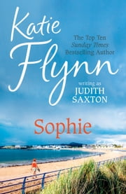 Sophie ebook by Katie Flynn