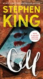 Ebook Cell di Stephen King