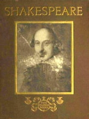 William Shakespeare [Illustrated] - His Homes And Haunts ebook by S.L. Bensusan