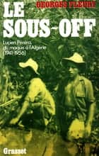 Le sous-off ebook by Georges Fleury