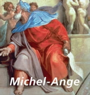 Michel-Angel ebook by Eugène Müntz