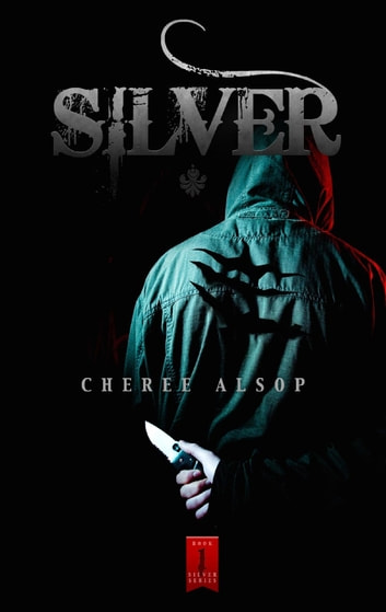 Silver ebook by Cheree Alsop