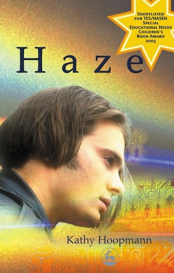 Haze eBook by Kathy Hoopmann