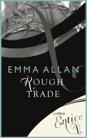 Rough Trade ebook by Emma Allan
