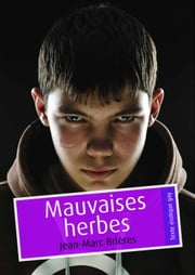 Mauvaises herbes (Pulp gay) ebook by Jean-Marc Brières