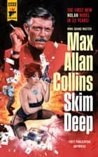 Skim Deep ebook by Max Allan Collins