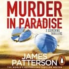 Murder in Paradise audiobook by James Patterson