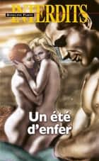 Un été d'enfer eBook by Roselyne Parny