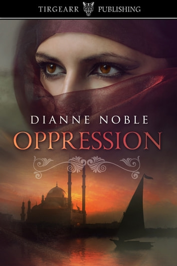Oppression ebook by Dianne Noble