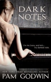 Dark Notes ebook by Pam Godwin