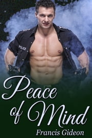 Peace of Mind ebook by Francis Gideon
