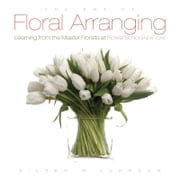 The Art of Floral Arranging ebook by Eileen Johnson