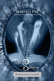 The Sphere ebook by Martha Faë