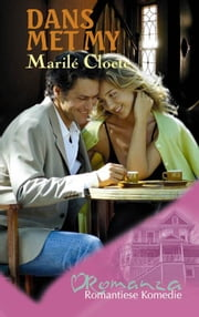 Dans met my ebook by Cloete, Alta