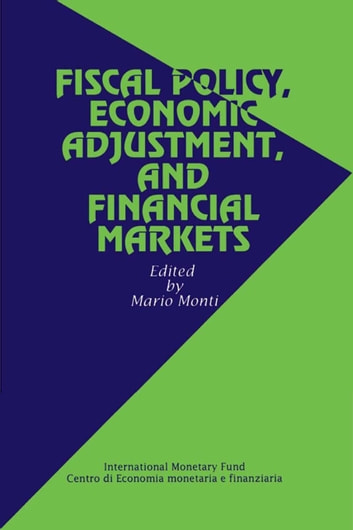 subjects fiscal and non fiscal barriers in international marketing The international dimension is emphasized in order to understand cultural and national barriers and to meet the needs of entrepreneurs and sme in the global economic community.
