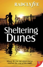 Sheltering Dunes ebook by Radclyffe